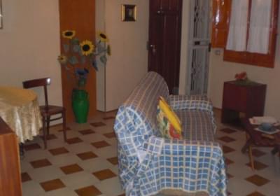 Casa Vacanze Zia Tina
